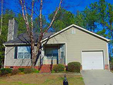 Southeast Columbia Entry Level Homes priced under $125,000