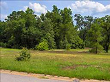 Southeast Columbia Lots and Land