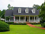 Southeast Columbia Upscale Homes priced between $250,000 ans $550,000