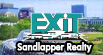 Exit Sandlapper Realy - Columbia SC Real Estate for Sale