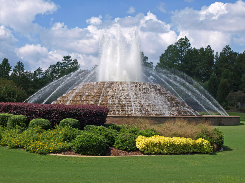 lake carolina neighborhood listings in columbia sc