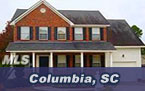 Columbia SC Listings and Homes for Sale