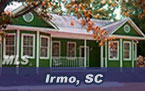 Irmo SC Listings and Homes for Sale