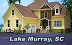 Lake Murray SC Listings and Homes for Sale