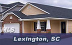 Lexington SC Listings and Homes for Sale