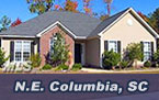 Northeast SC Listings and Homes for Sale